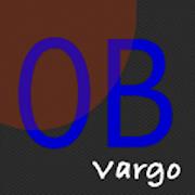 VargoOB 1.0