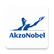 AkzoNobel Connecting Colors 7.4.3