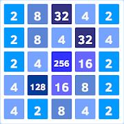 8192 5x5 1.0