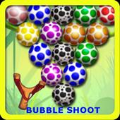 Bubble Shooter Ultimate! 1.0