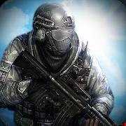Combat Soldier - FPS 0.0.48