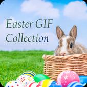 Easter GIF 2018 1