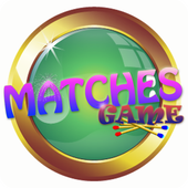 Matches Puzzle Game 1.0.1
