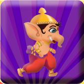 Run Ganesha Run 1.0.1
