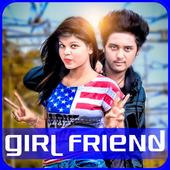 Girlfriend Photo Editor HD 2017 1.10