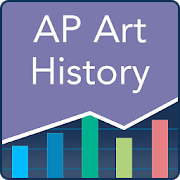 AP Art History: Practice Tests and Flashcards 1.6.7.1