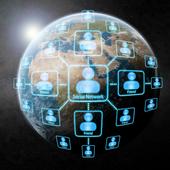 Themes Social Network 1.0