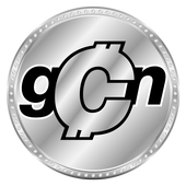 GCN Bubbles starring you ! 1.21