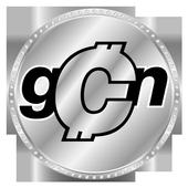 GCN Slots Wallet. 1.33