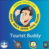 Tourist Buddy TH