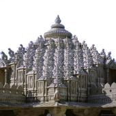 Tour Maharashtra 1.0