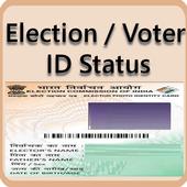 Voter ID Status 1.0