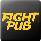 Fight pub: Thе DEMO 1.1