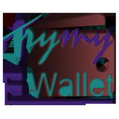 TryMyE-Wallet 1.2