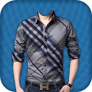 com.vasundhara.mensshirt icon