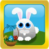 Easter Bunny ChallengeGHoST AppsArcade
