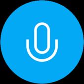 BixBye - A Superfast Bixby button remapper! APK Download