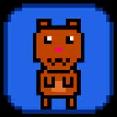 Jumpy Hamster Fun 1.7