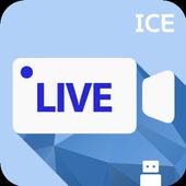 CameraFi Live ICE -Old Version 1 0 44 0416 APK Download