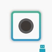 CameraFi Live ICE -Old Version 1 0 44 0416 APK Download - Android
