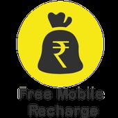 FreePaisa Free Mobile Recharge 3.0.2