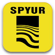 Armenia Yellow Pages 5.8.1