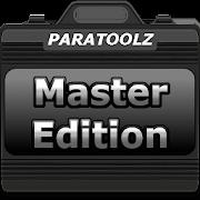 PARATOOLZME - Master Edition 1.0