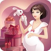 Календарь беременности 1.0