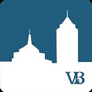 VB Property 1.0.14
