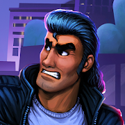 Retro City Rampage DX 1.0.5