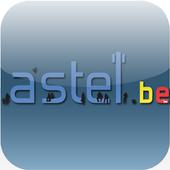 Astel Forum Mobile 1.5.0