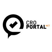 Croportal 1.1.3
