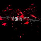 bloodywire