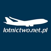 lotnictwo.net.pl 1.5.0