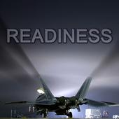Readiness GR
