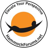 Hammock Forums 1.11.1