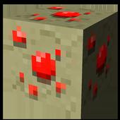 Mine build: Exploration lite 8