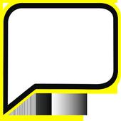 Multi Language Translate Chat 2.2