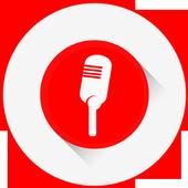 All Voice Changer - Voice Fun 1.4