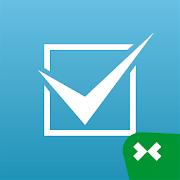VConsyst Lesscore 1.1.2