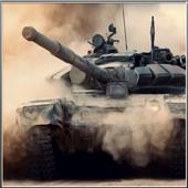 Battles of Tank 9.9.10