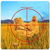 Chicken Vs Racer 2.9.9