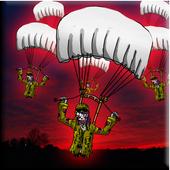 Flying Zombie Hunts 1.1.9