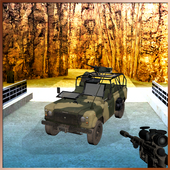 Gunman 2 EX 9.9.9