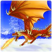 Dragon X Stickman 69.99.9