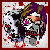 Zombie Genesis 9.9.11