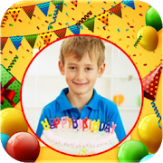 Birthday invitation with photo 10009 apk download android birthday invitation with photo 10009 apk download android social apps stopboris Gallery