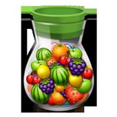 Fruits Mania 2019 3.1