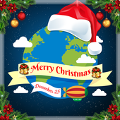 Christmas world wide celebration 1.0
