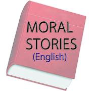 English Stories Offline 1.0.1